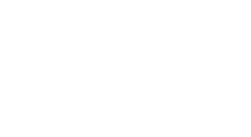 Logo Letras en Sevilla I